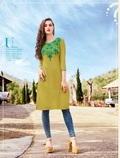 Tunics for Women