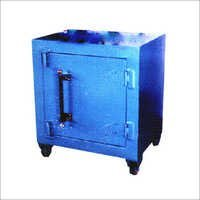 Hot Air Dryer Oven in Thrissur