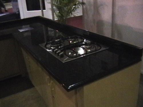 Kitchen Top Granite