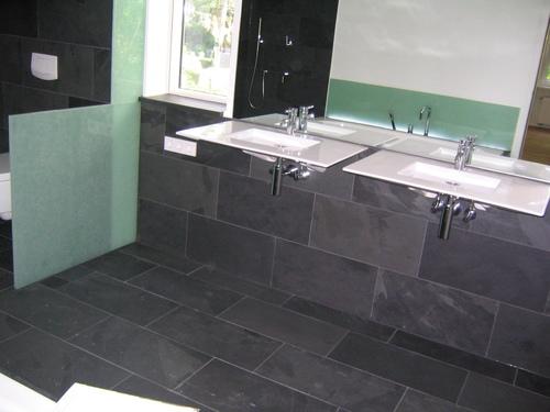 Bath Room Panels