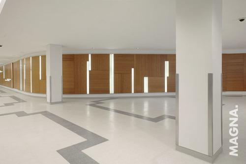 Interior Walls Tiles