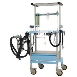 Anaesthesia Machine