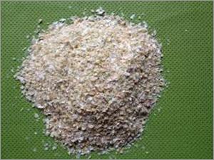 Dehydrated Onion Granules