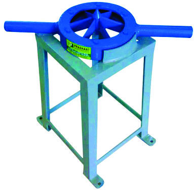 Bamboo Hand Splitter Machine