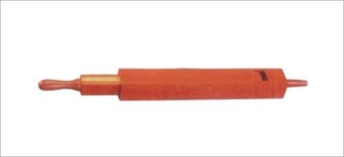 ORGAN PIPE