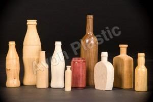 Customized Bottles Mould