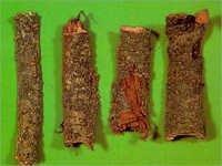 Kanchnar Bark