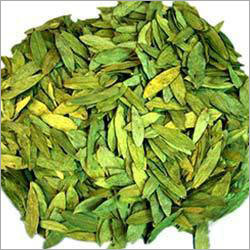 Herbal Senna Leaves Extract