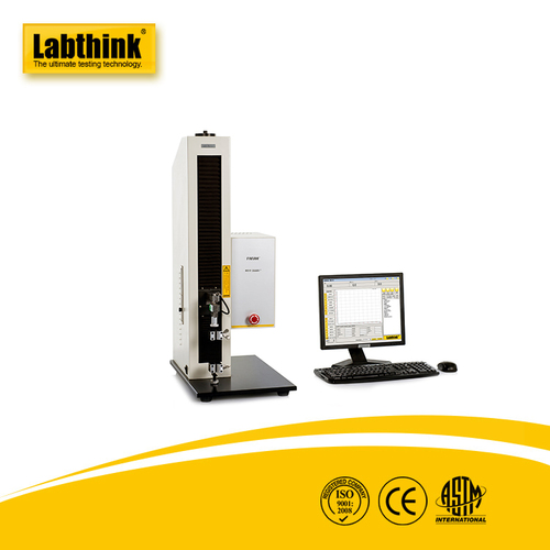 Medical Package Penetration Resistance Tester