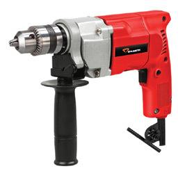 10mm Plain Drill