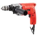 10mm Impact Drill