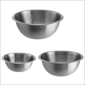 Bar Mixing Bowl