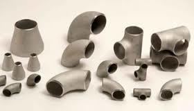 HASTE ALLOY PIPE FITTINGS C276