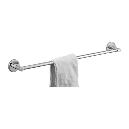 Towel Rod 24''