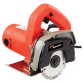 125mm Marble Cutter