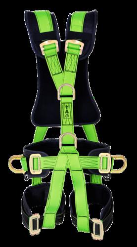 Karam Safety Belt PN56