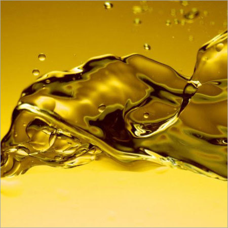 Vehicle Oil & Lubricants