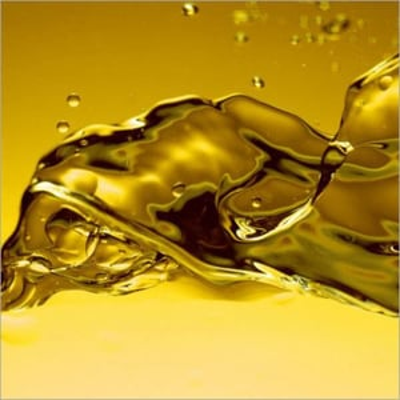 Automotive Lubricant Oil