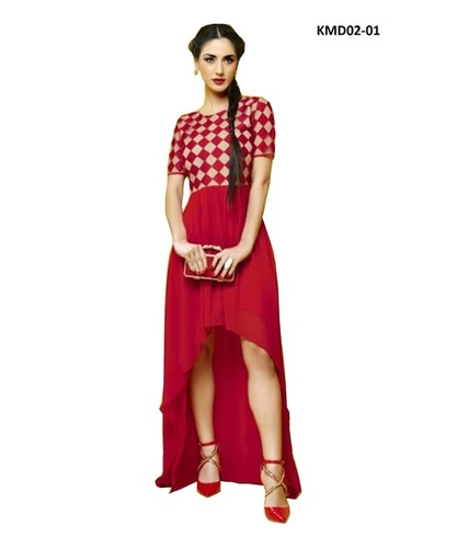 98aec6c7d Manufacturer of Kurtis from Surat by GLAM ELEGANCE