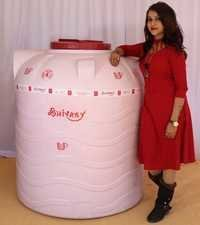 200 litre plastic water tank