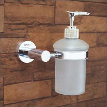 Brass Bathroom Accessories Manufacturer Brass Bathroom