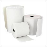 ABG Thermal Paper