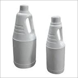 Side Handle Bottle