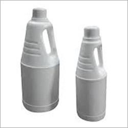 Side Handle Bottle
