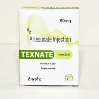 TEXNATE INJECTION
