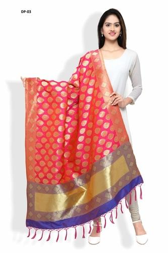 New Designer Dupatta
