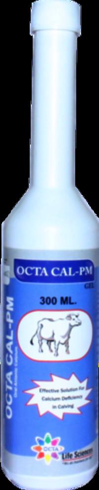 Octa Cal PM Liquid