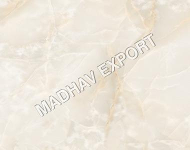 High Glossy Vitrified Floor Tiles
