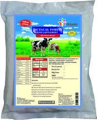 Veterinary Mineral & Mixture