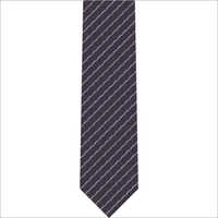 Grey Albadini Ties