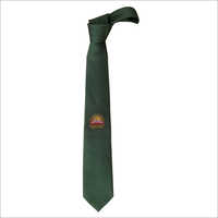 Green Educational Ties