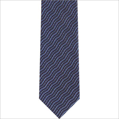 Printed Royal Ties