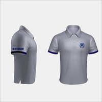 Polo Men T-shirt
