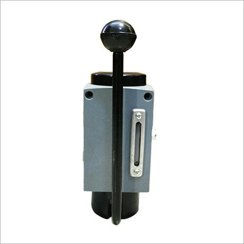 Manual Hand Pump