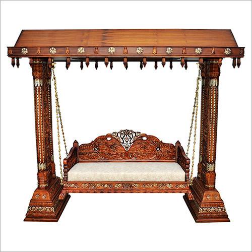 Antique Special Furniture