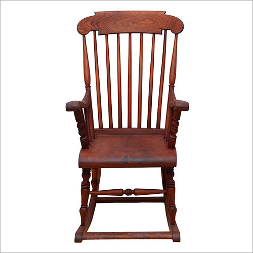 Brilliant Strip Rocking Chair Manufacturer Strip Rocking Chair Gmtry Best Dining Table And Chair Ideas Images Gmtryco