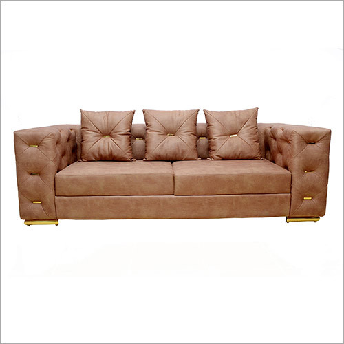 Sofa Sets and Chairs