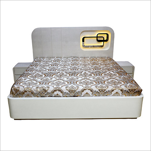 Onida Double Bed