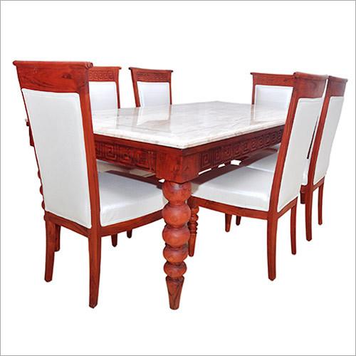 Dining G-Model Furniture