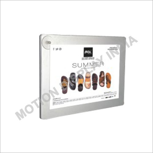 LD-601 LED Plastic Display Board