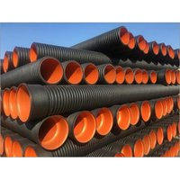 DWC Pipe 100 MM TO 500 MM