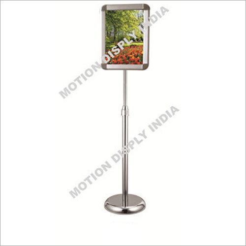 Poster Stand PS