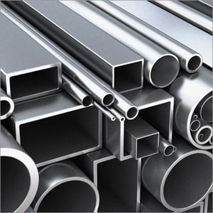 Steel Pipes Tubes