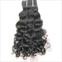 Brazilian Curly Hair Waves