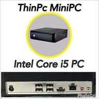 Mini PC Intel Core I5 Processor