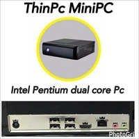 Mini PC Intel Pentium Dual Core